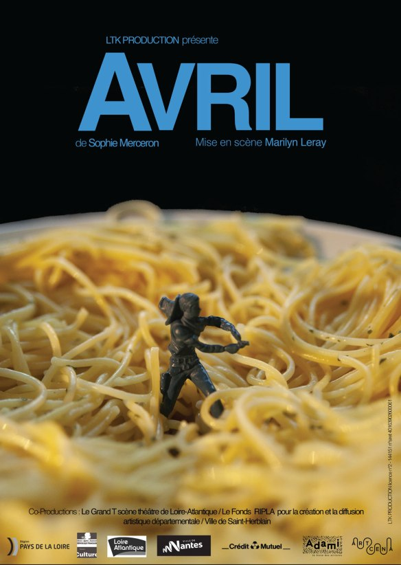 Avril-print-web